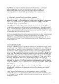 Organisering av folkehelsearbeidet i Hordaland - Page 6