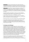 Organisering av folkehelsearbeidet i Hordaland - Page 7