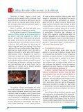 Shkarko librin si PDF - Media Print - Page 7