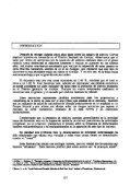 """(1996): """"Correlación entre la variable decomiso total por causas ... - Page 3"""