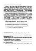 """(1996): """"Correlación entre la variable decomiso total por causas ... - Page 4"""