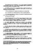 """(1996): """"Correlación entre la variable decomiso total por causas ... - Page 5"""