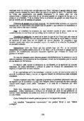 """(1996): """"Correlación entre la variable decomiso total por causas ... - Page 6"""