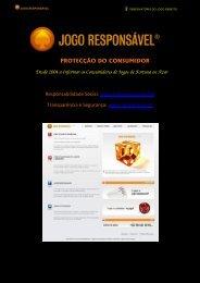 Empresas e Sítios de Jogo Licenciados em França - Jogo Remoto
