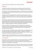Conoce más sobre los Community Manager - Noticias - Universia ... - Page 2