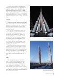 Ponte de Rio das Ostras - Lume Arquitetura - Page 2