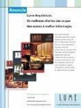 Ponte de Rio das Ostras - Lume Arquitetura - Page 4