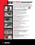 PDF Catalogue - CBS Parts Ltd. - Page 2