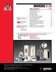 PDF Catalogue - CBS Parts Ltd. - Page 4