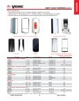 PDF Catalogue - CBS Parts Ltd. - Page 7