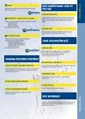 VŠE PRO ÚKLID - Metro - Page 5