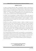 manual de projeto e práticas operacionais para ... - IPR - Dnit - Page 7