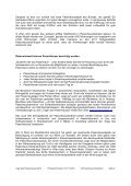 PK - Pressetext zu Tage des PH 2010.pdf - Lang Consulting - Page 2