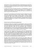 PK - Pressetext zu Tage des PH 2010.pdf - Lang Consulting - Page 3