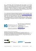 PK - Pressetext zu Tage des PH 2010.pdf - Lang Consulting - Page 4