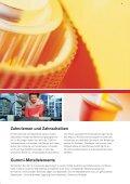 FASZINATION TECHNISCHE PRODUKTE - REIFF Gruppe - Page 5