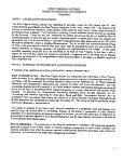 View Report - West Virginia Legislature - Page 7