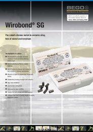 245950_Prosp Wirobond SG - GB - Bego USA