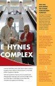 Hynes Beacon - Page 7