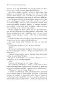 Cyberstalking Happened to Me - Books - Page 6