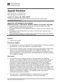 8. Miscellaneous Items. - North York Moors National Park - Page 3
