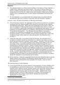 8. Miscellaneous Items. - North York Moors National Park - Page 4