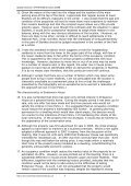 8. Miscellaneous Items. - North York Moors National Park - Page 5