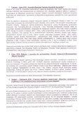 Kaszubski Instytut Rozwoju - Wyszukiwanie Organizacji Pożytku ... - Page 6
