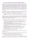 Kaszubski Instytut Rozwoju - Wyszukiwanie Organizacji Pożytku ... - Page 7