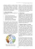 Lise Öğrencilerinin Mesleki Yönlendirilmeleri için Bir Model ve ... - Page 3