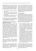 Lise Öğrencilerinin Mesleki Yönlendirilmeleri için Bir Model ve ... - Page 4