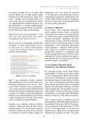 Lise Öğrencilerinin Mesleki Yönlendirilmeleri için Bir Model ve ... - Page 5