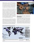 Arrivés trop tôt : rapport des efforts mondiaux portant - Page 5