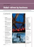 Dubai—driven by business - Page 2