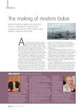 Dubai—driven by business - Page 4