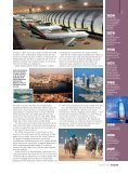 Dubai—driven by business - Page 5