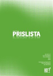 HD, NST, LP City Helsingborg City Landskrona hd.se 24HD ...