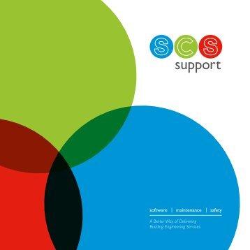 Service-brochure-web