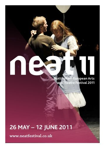 here - European Theatre Convention