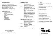 Betriebswirt/in (HWK) - Handwerkskammer Bremen