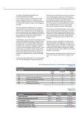 IC Mulighetsstudie Vestfoldbanen - Jernbaneverket - Page 6
