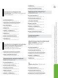 Constructori de material rulant şi furnizori de ... - Catalog Feroviar - Page 3