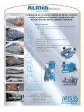 Constructori de material rulant şi furnizori de ... - Catalog Feroviar - Page 7