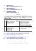 NOTICE OF MEETING - Stirling Council - Decisions On Line - Page 2
