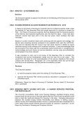 NOTICE OF MEETING - Stirling Council - Decisions On Line - Page 4