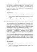 NOTICE OF MEETING - Stirling Council - Decisions On Line - Page 5
