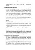 NOTICE OF MEETING - Stirling Council - Decisions On Line - Page 6
