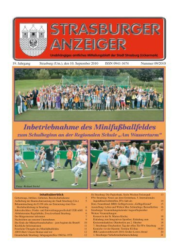 """Der """"Ernst des Lebens"""" - Medienecho: - Schibri-Verlag"""