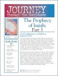 Download PDF - International Fellowship of Christians and Jews - Page 2