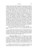 LYCKSELE. - Solace - Page 5